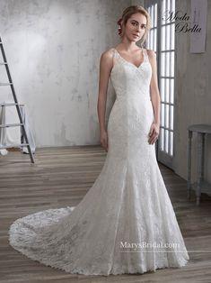 6af0160d771 70+ Jj s Wedding Dresses - Women s Dresses for Wedding Guest Check more at  http