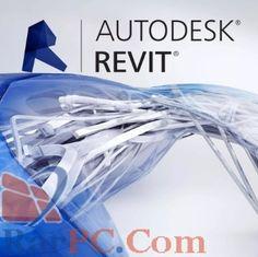 Adobe photoshop cc 2020 crack amtlib.dll download