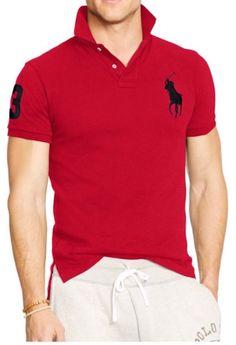 32876cd4d0a POLO RALPH LAUREN SHORT SLEEVE SHIRT FOR MEN  sleeve  shirt  short  lauren   ralph  polo