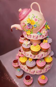Image result for birthday cake 29th