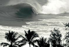 Jamie O'Brien #surf from #surfmag