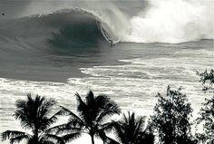 Jamie O'Brien #surf from #surfmag