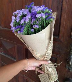 #กำไร#กำไลขอมอ #แฮนเมด #handmade #flower…