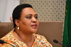 The department of agriculture, land reform and rural development has had over R2bn cut from its budget due to the Covid-19 pandemic, minister Thoko Didiza said on Tuesday. Food Security, Budgeting, Agriculture, Landing, Politics, Budget Organization, Political Books