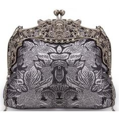 9723ada4b1584 Introducing Mystery from Joe Browns Couture. Dare to be different with this  bold matching bag