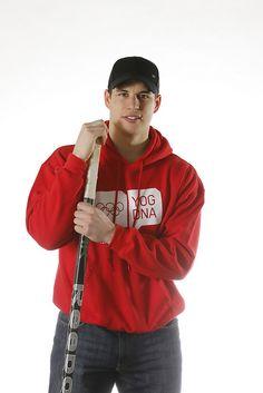 Sidney Crosby  future boyfriend/ husband