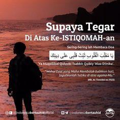 Hijrah Islam, Doa Islam, Reminder Quotes, Self Reminder, Muslim Quotes, Islamic Quotes, Heart Quotes, Book Quotes, Pray Allah