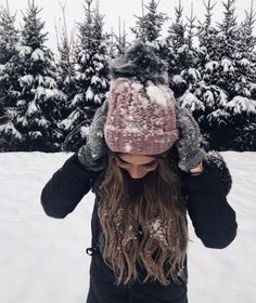 65 Best Ideas For Photography Ideas Snow Maiden – … – girl photoshoot poses