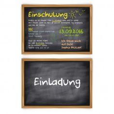 #einschulung #einschulungseinladung #einladungskarte #schule #kinder #schulranzen #tafel #schiefertafel #schultafel