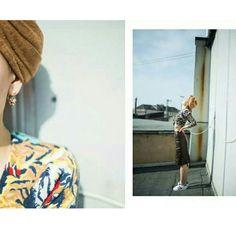 Womenswear Kenzo Fashion