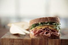 Sandwich Recipes You Need In Your Life ASAP – AISLE9