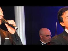Il divo- without you (live in åland)