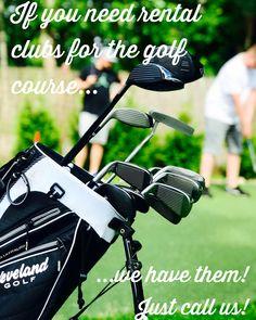 Olympic Golf, Golf Clubs, Olympics, Golf Courses