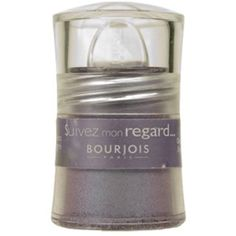 Bourjois Suivez Mon Regard Eyeshadow - 19 Parme Etincelant >>> Click image to review more details. (This is an affiliate link) #Eyeshadow