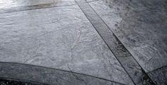 Baskı beton uygulamasına, beton teknolojisindeki en son gelişmelerin aktarılması ve press beton malzemelerinin kalitesi press betona sürekli bir dayanıklılık verdiğinden; baskı betonun ömrü belirli bir zamanla sınırlı değildir. http://baskibeton.net/baski-beton