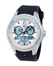 34016969033 Mens Watches - 2012