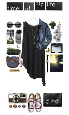 """Time of my life"" by steptyn ❤ liked on Polyvore"