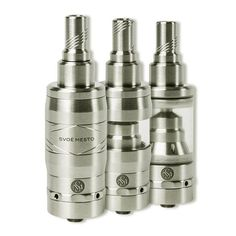 Kayfun V4 Atomizer Vape E Cigarettes For Kayfun 4 4.0 Infinite Tank Pyrex Glass Clone RDA RBA Ecig Atomizers Clearomizer With Retail Boxes Online with $18.14/Piece on Puccitech's Store | DHgate.com