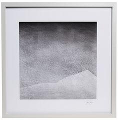 """""""Soft Peak"""" by Sara Yerkes"""