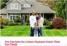 """In a study conducted by Builder.com, researchers determined that nationwide, it would take """"nearly eight years"""" for a first-time buyer to save enough for a down payment on their dream home.  Depending on where you live, median rents, incomes and home prices all vary. By determining the percentage of income a renter spends on housing in each state, and the amount needed for a 10% down payment, they were able to establish how long (in years) it would take for an average resident to save."""