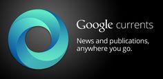Google Currents.    Publicaciones gratuitas en tu teléfono y tablet.  Google Currents te ofrece ediciones de magazines en tu tablet y smartphone para leer a gran velocidad incluso sin conexión.