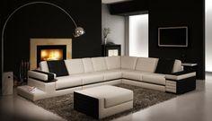 Bộ sofa phòng khách sang trọng trong không gian căn phòng, bộ sofa đẹp, sofa phòng khách chất lượng cao. Chi tiết về sản phẩm xin vui lòng xem tại soloha.vn