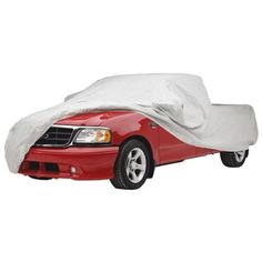 Adco 30903 Large Car Cover