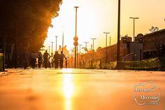 #leandromarinofotografia #registrandomomentos #riodejaneiro #portomaravilha #rio #rj #errejota #errejota021 #rj #pordosol #sunset - http://ift.tt/1HQJd81