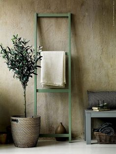 love everything, from Wabi Sabi-style blog http://wabisabi-style.blogspot.com/2012/03/jumpstart-spring-living.html