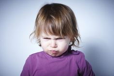 """""""Why Does My Kid Freak Out?"""" This is a great article about kids and tantrums that I think could help mitigate some of the frustration of the the terrible twos Parenting Toddlers, Parenting Advice, Twin Toddlers, Toddler Behavior, Terrible Twos, Three Year Olds, Freak Out, Healthy Kids, Healthy Salads"""