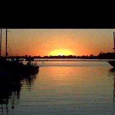 Grandpappy Marina Lake Texoma, my family had a boat here for generations