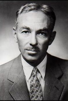 """""""Once More to the Lake"""" – E.B. White 