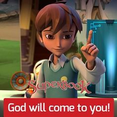 God will meet you where you are. You just have to call to Him. Bible Quotes, Bible Verses, Daily Bible Inspiration, Friend Of God, Green Hornet, One Peace, Thing 1, Holy Mary, Super Robot