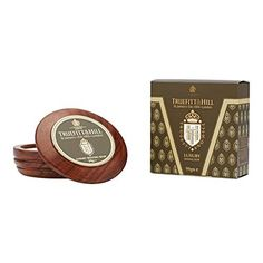 Luxury shaving soap in wooden bowl from Truefitt & Hill the finest mens luxury grooming and gentlemen's barber around since Explore some of the best luxury mens products such as mens cologne, mens aftershave, mens razors and more, Shop Now. Shaving Razor, Wet Shaving, Shaving Cream, Best Shaving Soap, Best Natural Soap, Soap For Sensitive Skin, Men's Aftershave, Shaving & Grooming, Best Shave