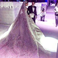 Best, I DO, and bride image Dream Wedding Dresses, Bridal Dresses, Wedding Gowns, Lebanese Wedding, Beautiful Gowns, Dream Dress, Elie Saab, Bridal Collection, Wedding Bride