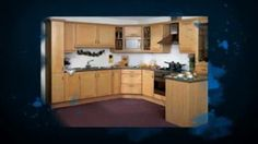 Every homeowner dreams to have a fresh and sophisticated kitchen style. To do this, they purchase different kitchen stuffs to improve its appearances. Kitchen Unit Doors, Kitchen Cupboards, Free Standing Kitchen Units, Your Design, Organize, Appliances, The Unit, Dreams, Fresh