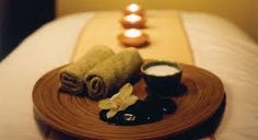 Tips for Finding the Best Spa in Your Area! | The Skinny On Beauty @Pure Indulgence Skin