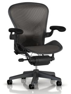 #chair #best #programmer #comfortable #adjustment #bestchair #office