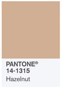 hazelnut-pantone-color