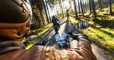 3 liikkeen pilatesjumppa lantionpohjan lihaksille | Hyvä Terveys Harley T Shirts, Biker T Shirts, Motorcycle Images, Motorcycle Travel, Motorcycle Style, Close Up, Polaris Industries, Sportster Motorcycle, Motorcycles