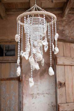 Photography by greergphotography.com, Planning   Design by tyingtheknotweddingcoordination.com, Floral Design by beesweddingdesigns.com