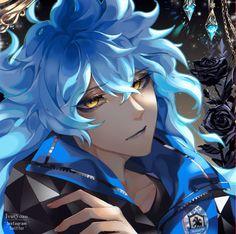 Hades Disney, Disney Boys, I Luv U, Estilo Anime, Anime Fantasy, Disney Villains, Disney And Dreamworks, Fujoshi, Anime Guys