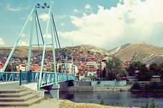 Veles, Macedonia Macedonia Skopje, Travel Set, Eastern Europe, Travel Quotes, Art Education, Old Town, Places Ive Been, Landscape Photography, Architecture Design