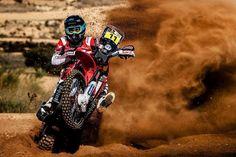 San Salvador, Monster Energy, Rally Dakar, Rallye Raid, Vw Amarok, Scooter Motorcycle, Honda, Dirtbikes, Big Trucks