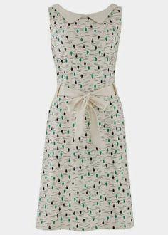 Domestic Sluttery: Ten Great Spring Dresses