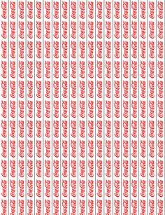 a4efc06b0b74d04e1766db76ee37b15f.jpg (608×792)