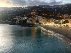 Minori, una perla sui sentieri meno battuti della Costiera Amalfitana Minori is a hidden gem off the Amalfi Coast' most beaten paths #sharethemagic #amalficoast