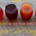 Morning Sickness: Natural Tips to Avoid the Nausea - The Healthy Honeys