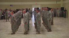 florida army national guard brooksville