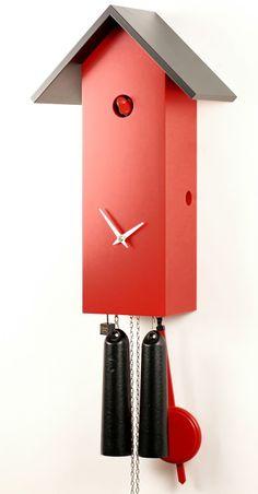 Romba -Roter Riese 41cm- SL35-3 im Uhren-Shop günstig kaufen.